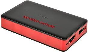 Capture Card, USB 3.0 HDMI HD Game Video ... - Amazon.com