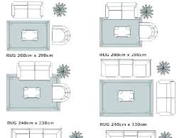 how to pick a rug size area rug size guide for dining room best ideas on