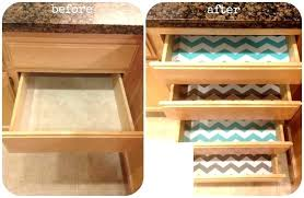 cabinet liners kitchen