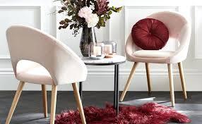 Kmart Bedroom Furniture Sale Furniture Stores Online – golchin.me