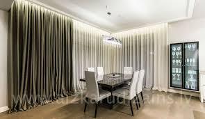 dining room curtains. Dinning Room Curtains Dining N