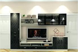 modern tv it design for living room remarkable ideas cabinet awesome designs stand simple