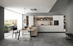 Cesar Designer Ariel Composition 1 Designer Furniture Architonic