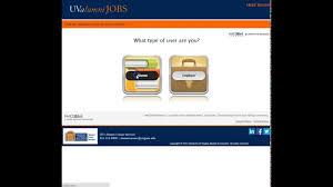 how to upload a resume getessay biz a uvalumnijobs how to upload your how to upload