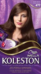 Koleston Foam Hair Color Chart 28 Albums Of Koleston Hair Color Light Brown Explore