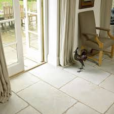 Limestone Floors In Kitchen Cathedral Limestone Floor Tiles Marshalls