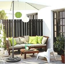 ikea patio furniture pleasant design ideas lounging relaxing outdoor relax review table applaro
