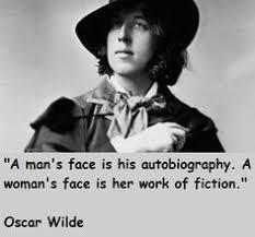 Oscar Wilde Beauty Quotes Best of 24 Best Oscar Wilde Images On Pinterest Oscar Wilde Quotes