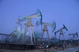 Контрольно измерительные материалы Сооружение газонефтепроводов и  1