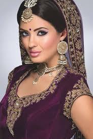 asian bridal makeup artist aarti p0