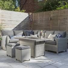 kettler garden furniture garden