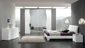 Camera matrimoniale usata pordenone ~ il meglio del design degli