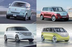 2018 volkswagen microbus. delighful 2018 2017 volkswagen beetle news and reviews vw microbus concepts for 2018 volkswagen microbus a