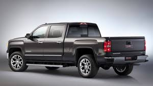 chevrolet silverado related images,start 0 - WeiLi Automotive Network