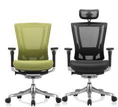 office chairs staples. Office Chairs Staples. Desk Staples Regarding Buy Computer Ideas 8 With C H