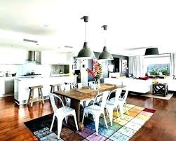 Kitchen With Dining Room Ideas