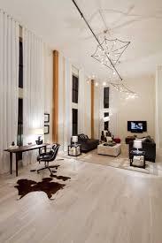 Wood Design Living Room Five Ways To Create Good Flow In Your Interior Design Huffpost