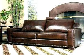 reupholster couch cushions leather chair furniture sofa cost c