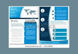 Free Magazine Template For Microsoft Word 50 Microsoft Word Magazine Template Culturatti