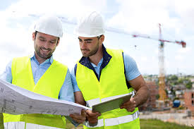 Construction Engineering Management Barca Fontanacountryinn Com