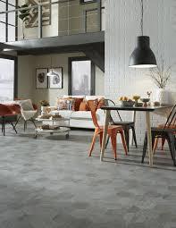 amazing luxury vinyl sheet flooring in tile and plank style mannington uk canada installation