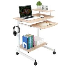 modern laptop desk modern computer desk home mobile laptop desk space saving simple study table small