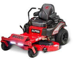 big dog mowers. our mowers big dog tractorbynet.com