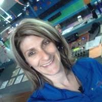 "70+ ""Tammy Griffith"" profiles | LinkedIn"
