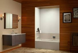 span alcove bathtub span undersco