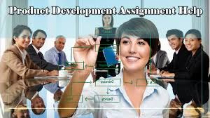 product development assignment help sample assignments product development assignment help sample assignments custom writing help students assignment help