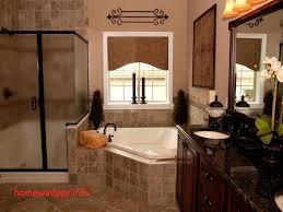 Most Popular Bathroom Painting Ideas Exposed Concrete Stone Wall Popular Bathroom Paint Colors