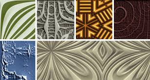 Free Textures For Photoshop Hundreds Of Free Photoshop Textures And Patterns
