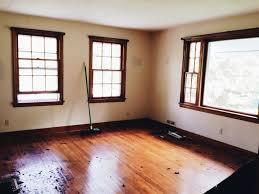 diy hardwood floor transformation diy hardwood floor transformation