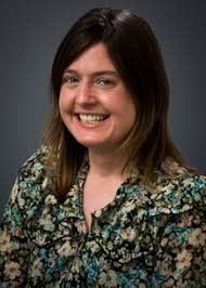Dr Naomi Finch - Social Policy and Social Work, University of York