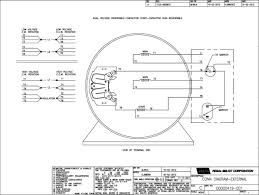 ao smith 1 hp motor wiring diagram wiring diagram Smith And Jones Electric Motors Wiring Diagram ao smith 1 2 hp motor wiring diagram Single Phase Motor Wiring Diagrams