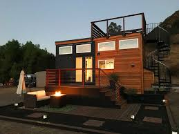 tiny house listings. Delighful Tiny Image May Contain House Sky And Outdoor For Tiny House Listings