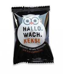 Bildergebnis für hallo wach kakao