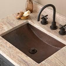 um size of bathroom sink undermount sinks for bathrooms elegant house undermount vanity sinks ideas