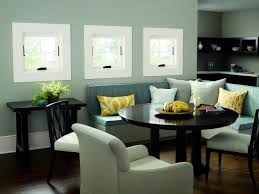 Basement windows Big Integrity Windows White Awning Bronze Hardware Liv Sweet Tater Festival New And Replacement Basement Window Considerations Hgtv
