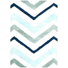 teal chevron rug marvelous blue rugs ivory dark grey yellow and white zigzag gray area vogue teal white chevron rug