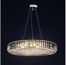 Подвесной <b>светильник Newport 10260 10269</b>+4/<b>C</b> gold: купить за ...