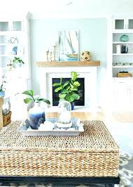 cottage furniture ideas. Coastal Cottage Furniture Ideas R