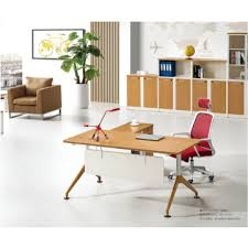 inexpensive office desk. Unique Inexpensive Hc Kyz 1616a China Modern Executive Desk Office Manager Inexpensive  Desks For V