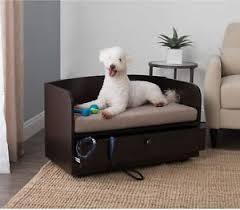 trendy home furniture. Image Is Loading Trendy-Studio-Designs-Pet-Bed-Storage-Drawer-Pet- Trendy Home Furniture O