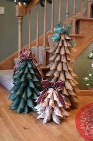 563 Best Christmas Decorations 2016 2017 Images On Pinterest Christmas Crafts 2017