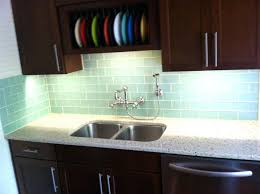 blue green glass tile backsplash kitchen glass tiles with granite tile  pictures interior kitchen glass tiles