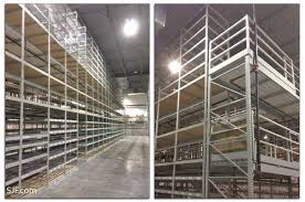 wire storage rack shelving
