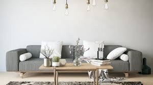 how to decorate a coffee table 9 coffee table styling tips realtor com