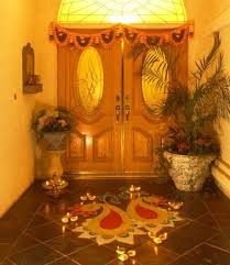 ways to decorate your home on a budget this diwali sulekha home