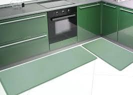 cushioned kitchen floor mats cushion mat canada gel home depot